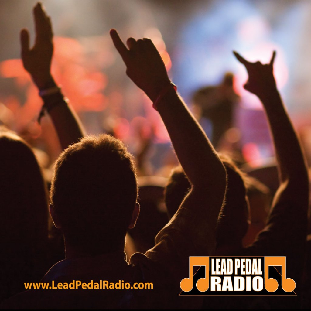 LPR-Weekend-Reset-Radio-buttons-copy