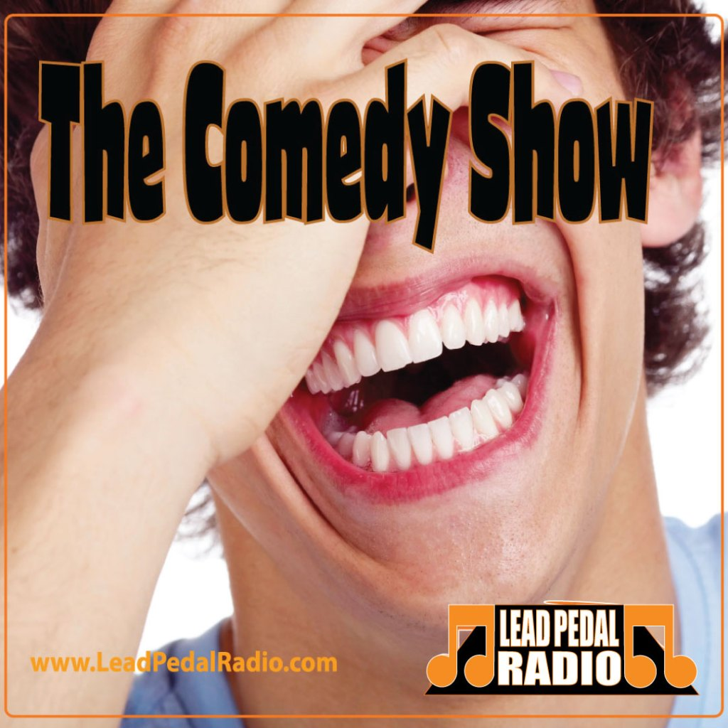 LPR-comedy-2021-Radio-buttons-copy