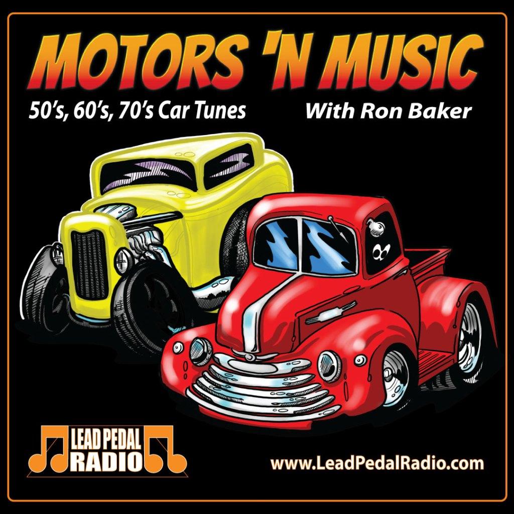 Motors-n-Music-IG-LP-Radio-buttons-copy