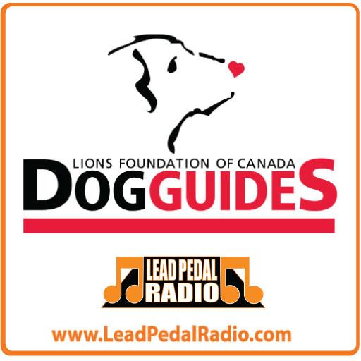 LPR-Dog-Guides-2021