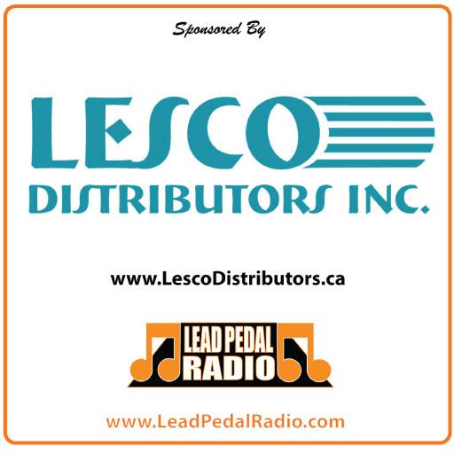 LPR-Lesco-2021-Radio-icon-copy