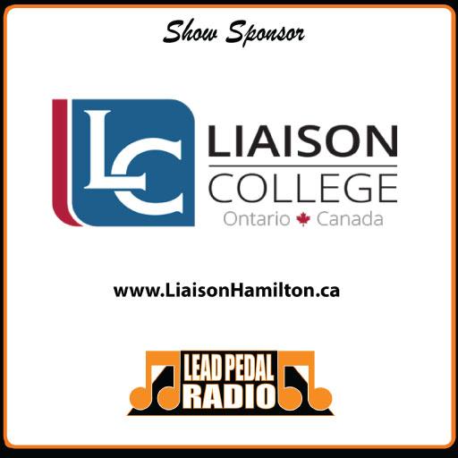 LPR--Liaison-2021-Radio-icon-copy