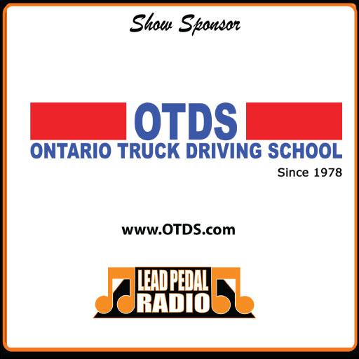 LPR-OTDS-Radio-icon-copy
