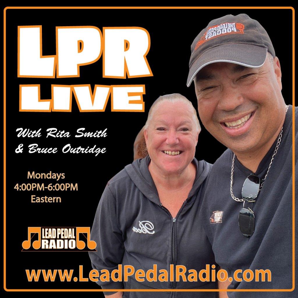 LPR-Live-Radio-buttons-copy