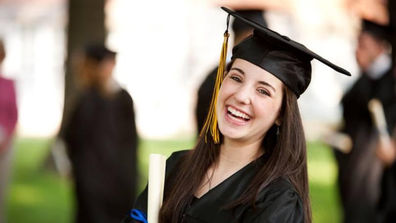 Top Jobs for MBA graduates