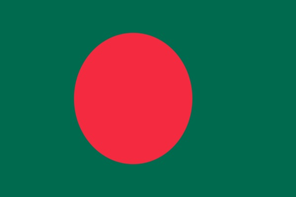 [NEW] Bangladesh Consumer Email List, Sales Leads Database