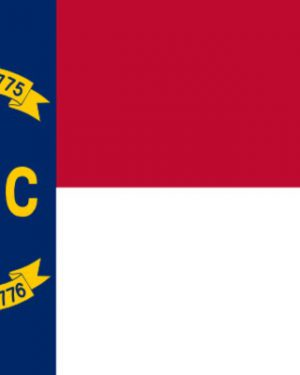 USA State North Carolina Business Email List, Sales Leads Database