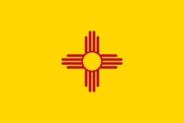 USA State New Mexico Business Email List, Sales Leads Database