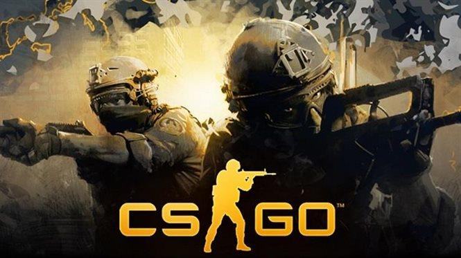 CS GO Esports Users And Players Email List Database