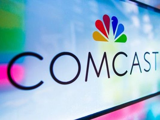 Comcast Users Email list - Comcast net Consumer Email list
