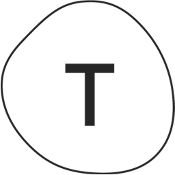 Integrate Typeform + Microsoft Dynamics CRM