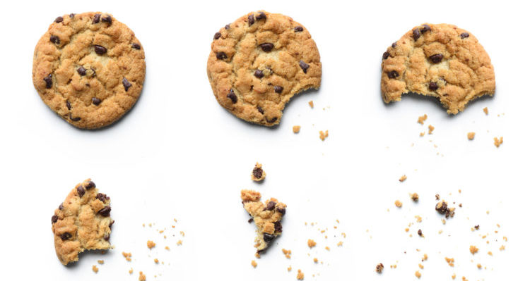 ITP Compliance – Stay Ahead of the Cookie Conundrum Curve