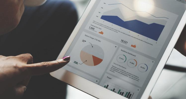 Modern Marketing Analytics – What's Working?