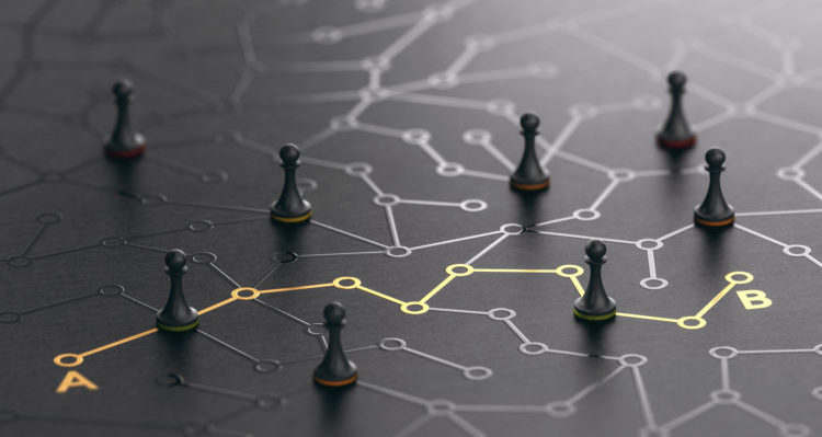 What Is Linear Attribution And How Does It Help Businesses?