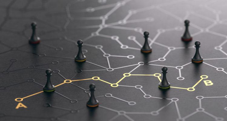 LeadsRx Linear Attribution Model Blog