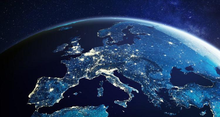 European Attribution MarketForce LeadsRx