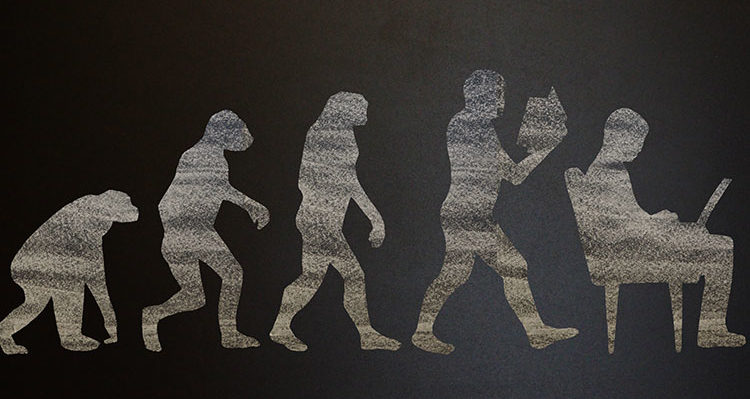 Radio attribution evolution
