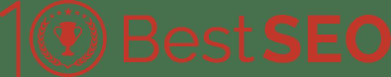 10BestSEO.com