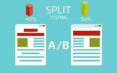 6 Benefits of A/B Split Testing Headlines