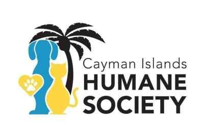 cayman-hs