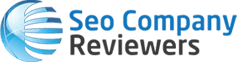 SEOCompanyReviewers.com