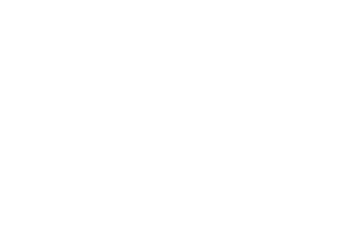 Tyco Thermal Controls