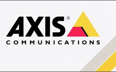 Lead to Conversion and Axis Communications Team Up to Fulfill a Client's Vision