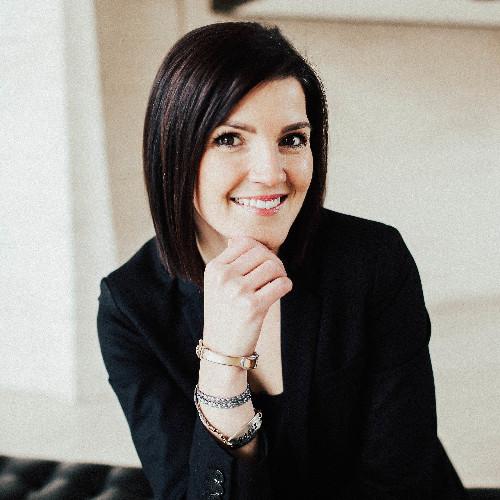 Amy Kloefkorn