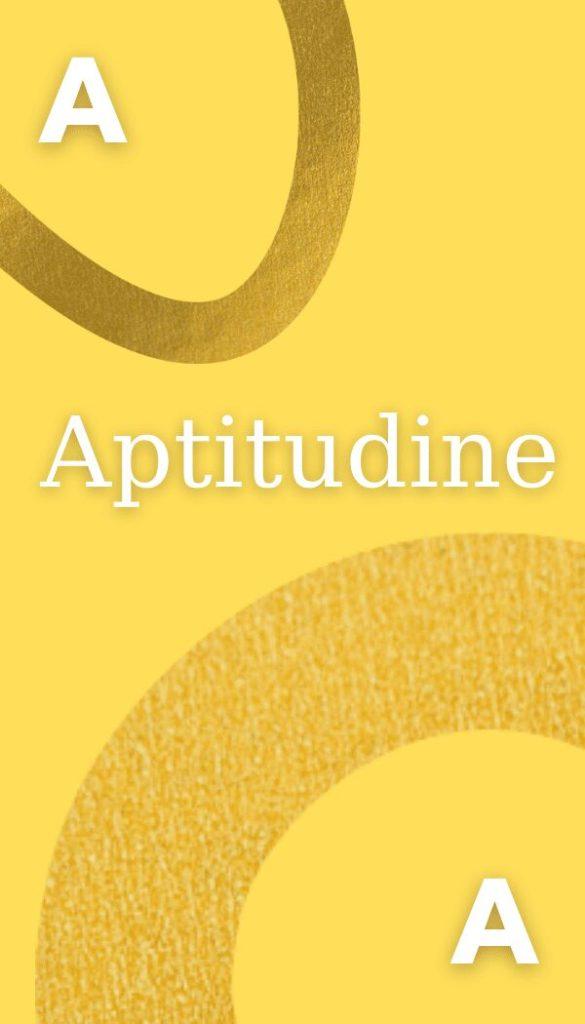 Aptitudine_card