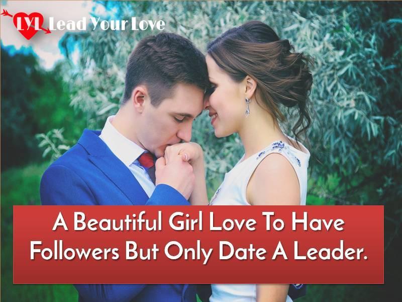 Beautiful Girl Love