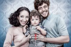 Arno - The perfect mix