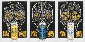 Corona beer - Live Mas Fina