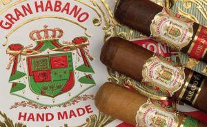 Gran-Habano-Website-Cigars