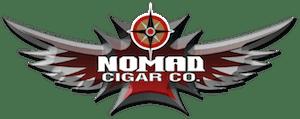 Nomad Cigar Company