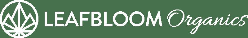 LEAFBLOOM Organics