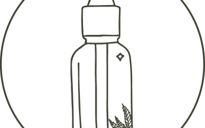 About LEAFBLOOM Organics CBD Oil