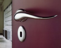 What All You Need To Know About Door Knobs?   Leaf Lette