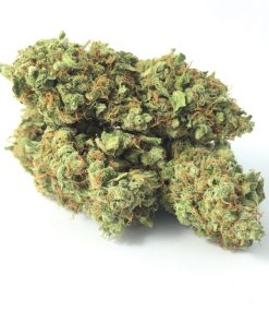 AK47 strain for sale