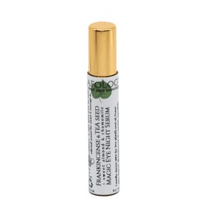 FRANKINCENSE & TEA SEED MAGIC EYE NIGHT SERUM