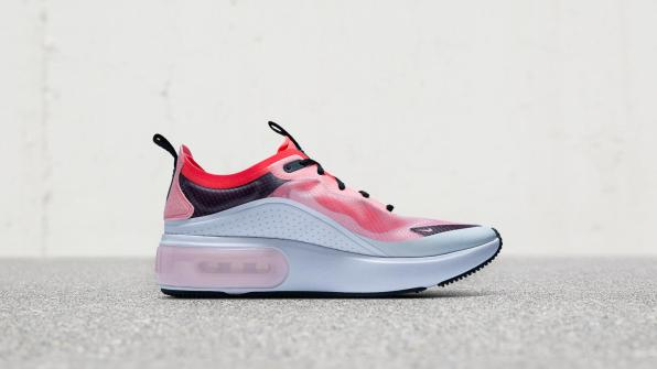 NikeAirMaxDia_FeaturedFootwear_NSW_11.19.18-1011_hd_1600