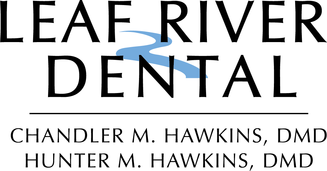 Leaf River Dental