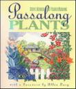 Passalong Cover