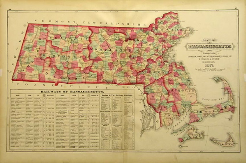 Massachusetts 1871