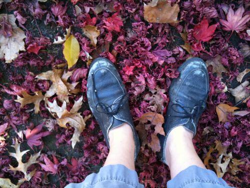 Sunday_Shoes1
