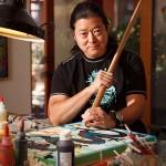 Joel-Nakamura-illustrator-photo