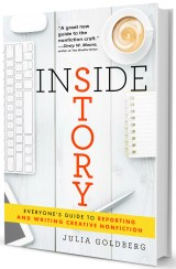 Inside-story-3d-blurb