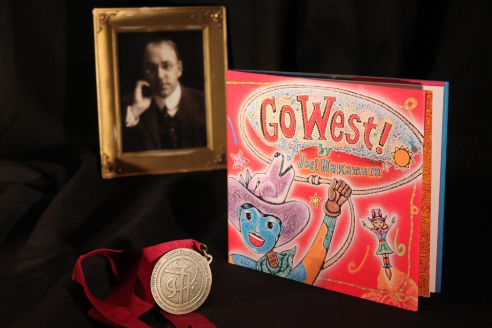 Gelett-Burgess-Award-GoWest