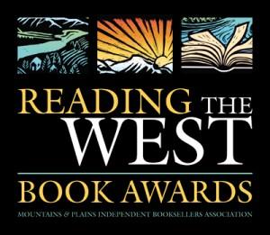 RTW_BookAwards_Logo2011_400pxWide