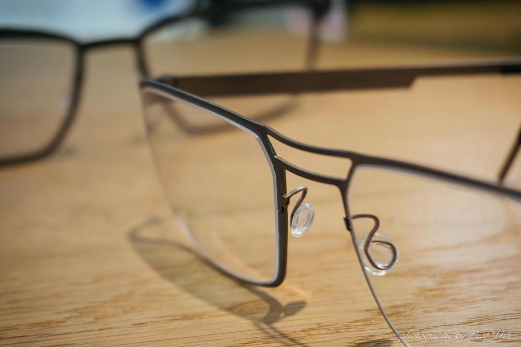 得恩堂眼鏡(羅斯福路店)│配鏡放心鏡框有型,技術推薦也是要好好比較!PTT也有好多近視權威醫師的分享 我最後找 ...