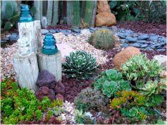 good-succulent-garden-design-ideas-things-up